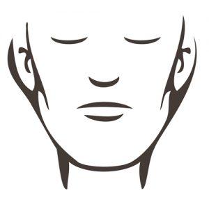 Schlafstörungen I Praxis für Hypnose-Psychotherapie Tirol