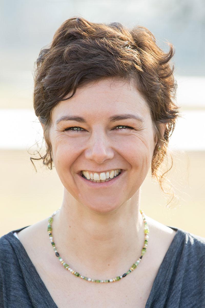 Ruth Paul I Praxis für Hypnose-Psychotherapie Tirol