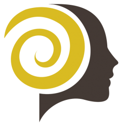Praxis für Hypnose-Psychotherapie Innsbruck Tirol